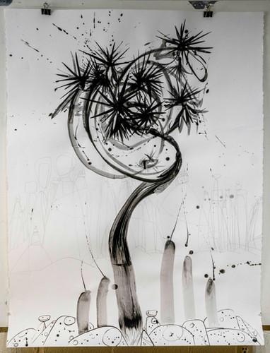 J.Tree #14