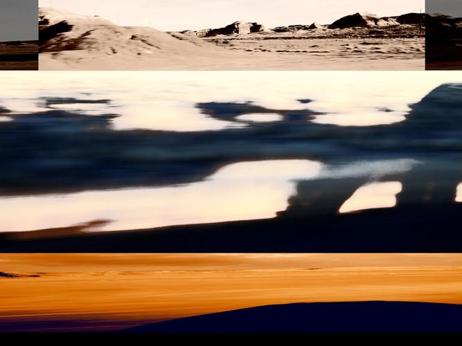 No_Destination_FILM STILL 13.jpg