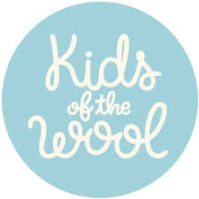 Kids Of The Wool