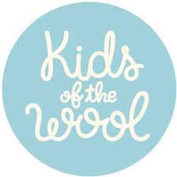 Kids Of The Wool