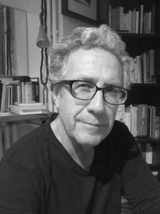 Joseph Donato