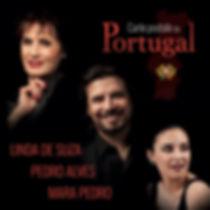 couv_album_carte_postale_portugal2.jpg