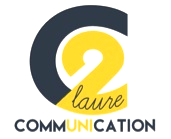 C2LAURE communication