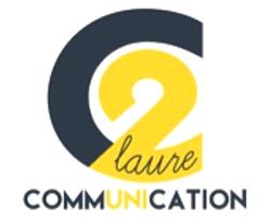 C2LAURE communication