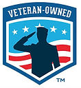 Veteran Owned.jfif