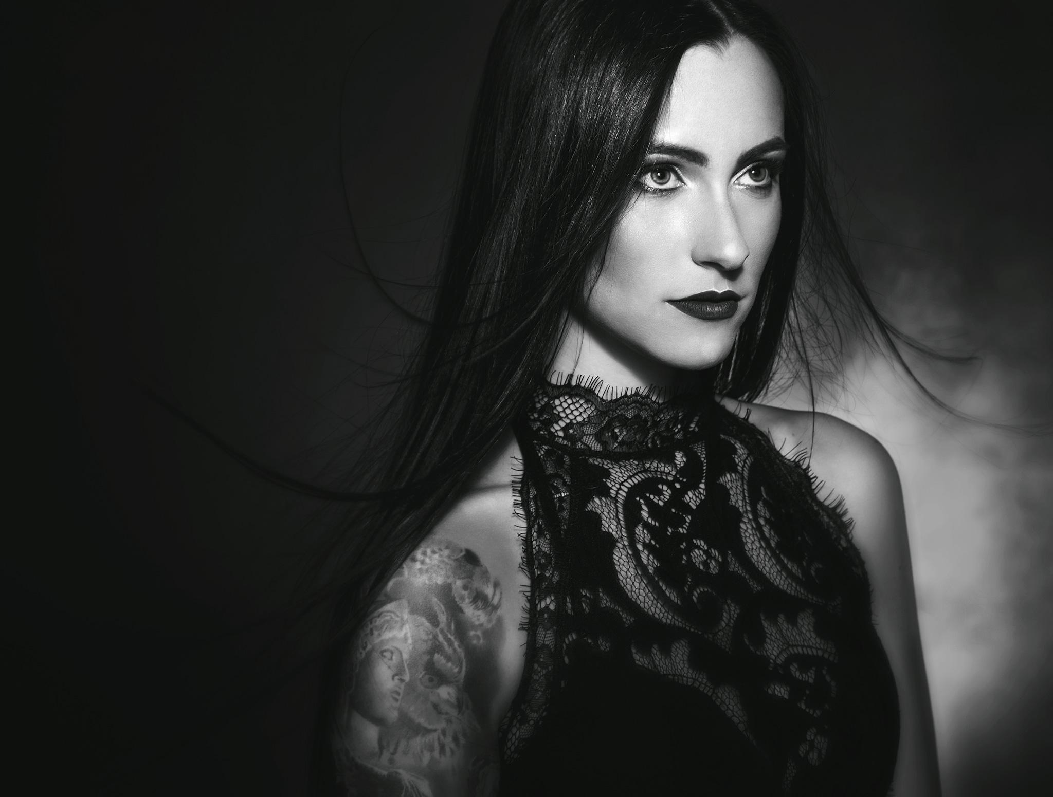 Diva Satánica