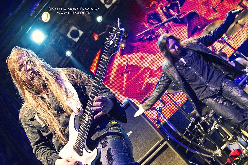Stratovarius-2013