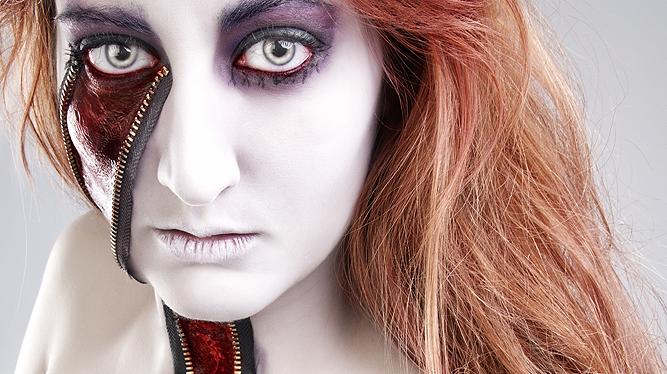 Rachel Witch