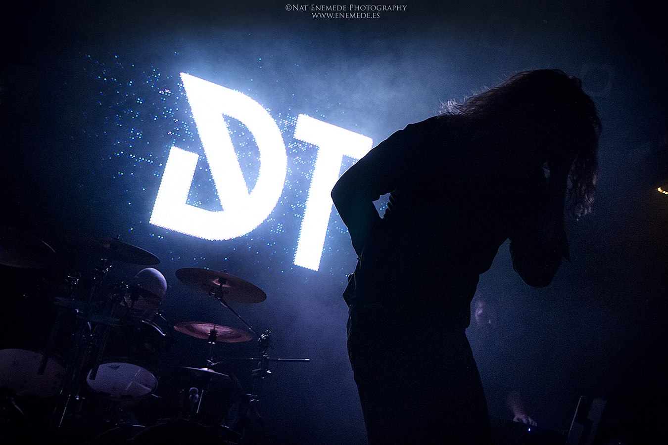 Dark Tranquility-2013