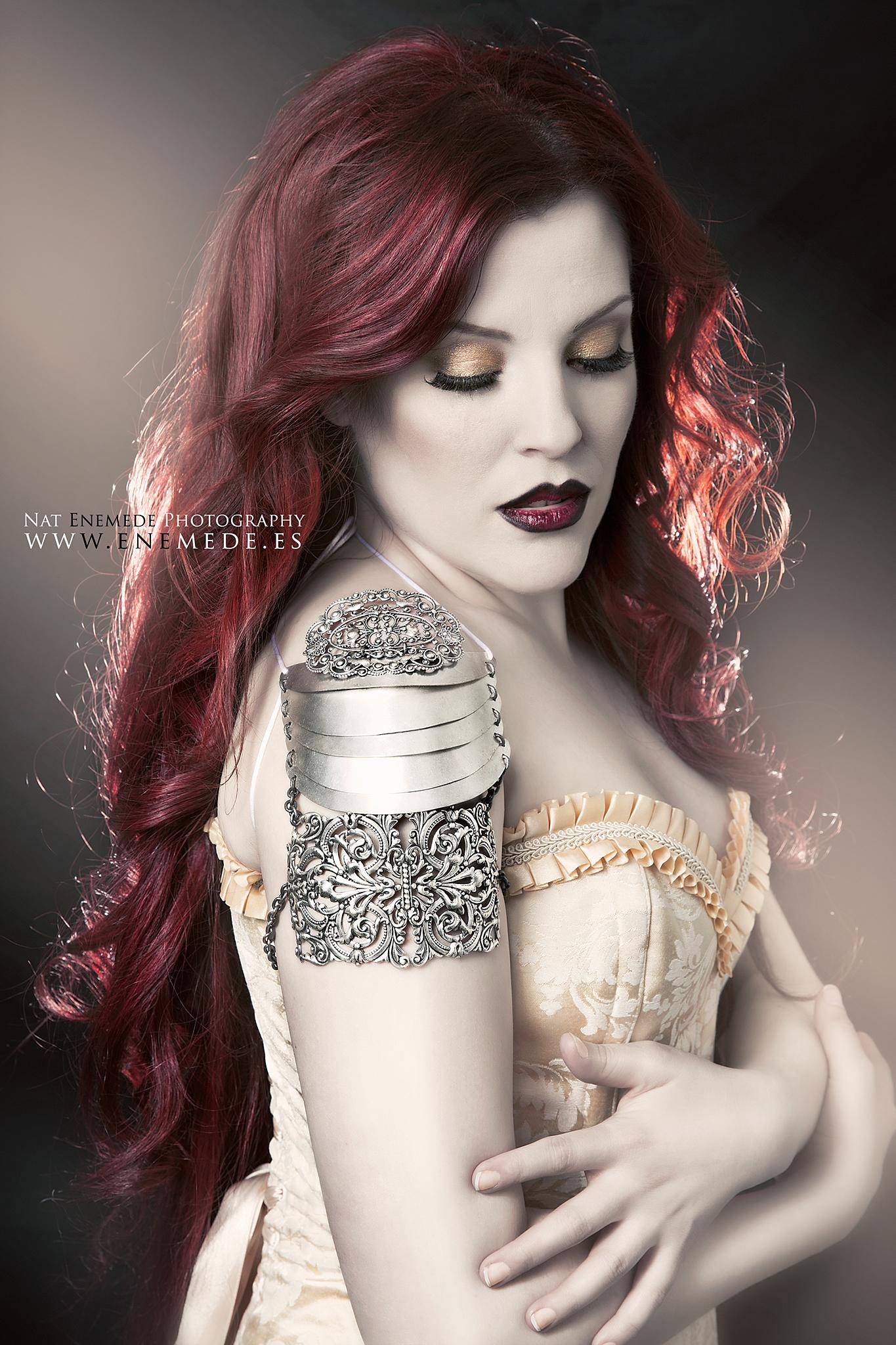 Ailyn (Sirenia)