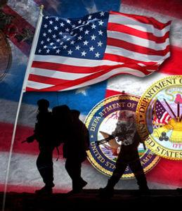 new website - veterans-day.jpg