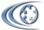 logo MHCPT.jpg