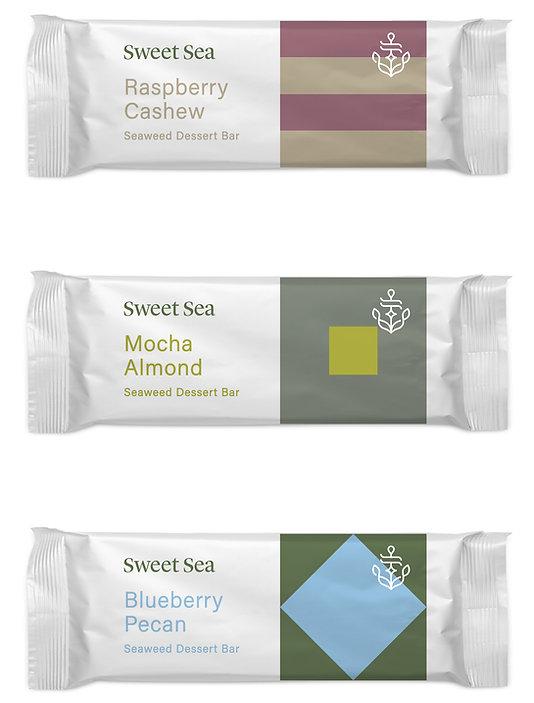 sweetseabars2.jpg