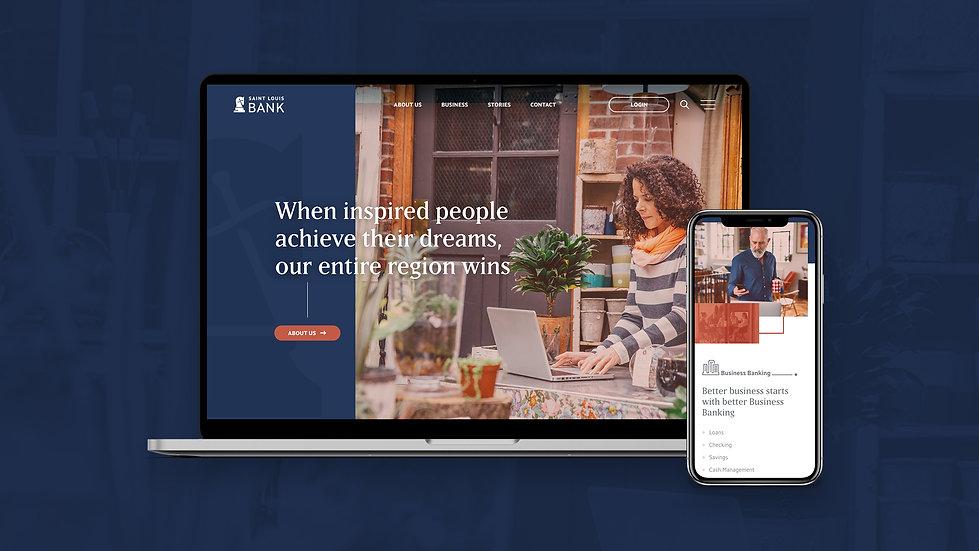 STLBank_Homepage_Mockup.jpg