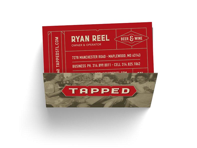 tappedcard.jpg