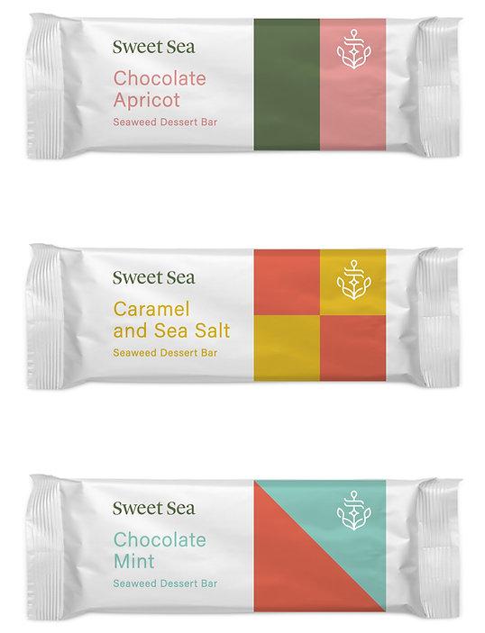 sweetseabars1.jpg