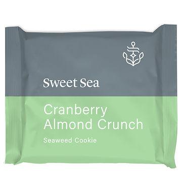 sweetseacookies1.jpg