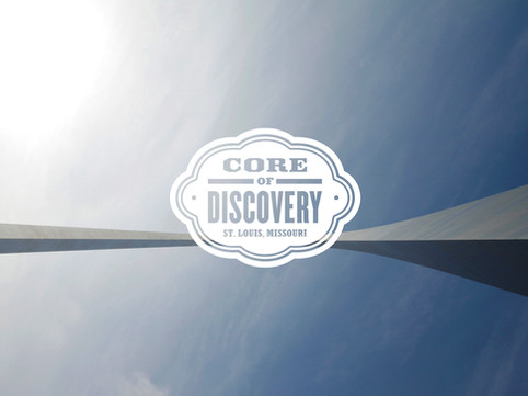 Core of Discovery