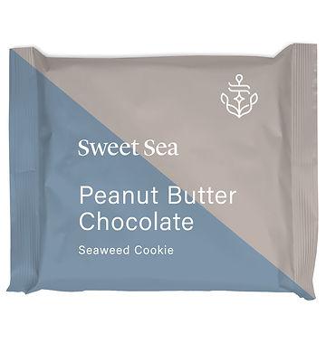 sweetseacookies3.jpg