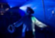 Screen Shot 2020-01-06 at 5.11.20 PM.png