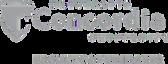 logo-concordia_edited_edited_edited.png