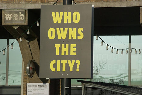who owns the city_.jpg