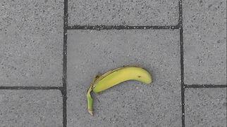 luc_banane.jpg