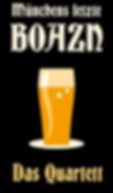 BoaznQuartett_WEB_StartScreen_klein.jpg