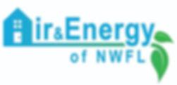 A&E.Logo.jpg