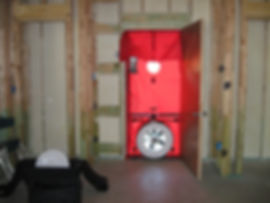 20.08.2013.Blog_BLower-Door-Test.jpg