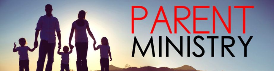 Parent-Ministry-960x250.png