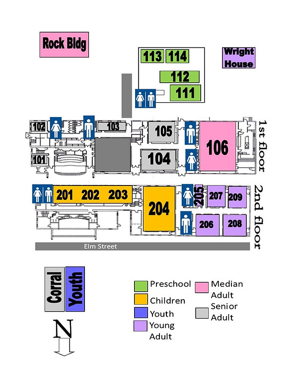 Campus Map for Web Page 2020.jpg