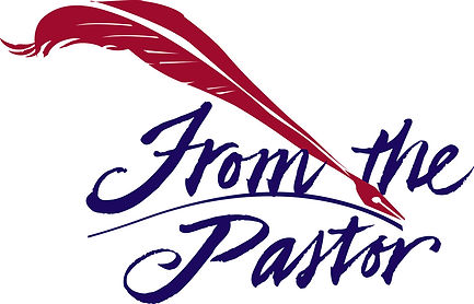 pastor-clipart-pastors-1.jpg