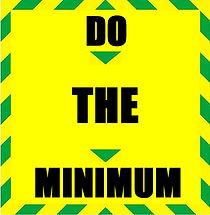 Minimum art 5.jpg