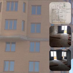 Квартира в МО г. Реутов, 60 кв.м