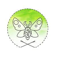 MSS Sticker.png