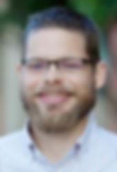 Todd Wedel Headshot.jpg
