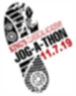 Jogathon 2019 ad 1b.png