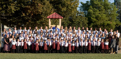 whole school cropped2