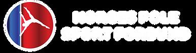 NPFS_Logo_hvit.png