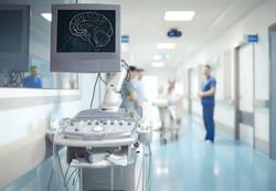 Por-qué-hospitales-blanco-atractivo-cib