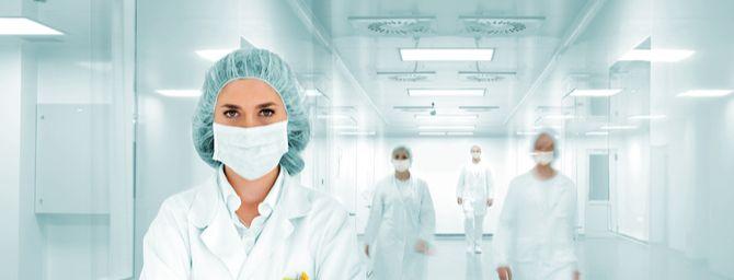 hospitales-cercanos