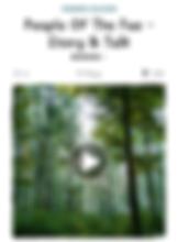 PicsArt_04-22-07.29.57.png
