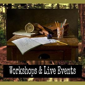 Web Page Workshop Live Event.jpg