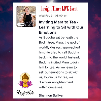 It Live February 3 Tea with Mara.png