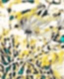 PicsArt_10-18-09.51.32.jpg