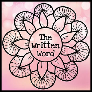As a creative writer, I share my poems and stories here.