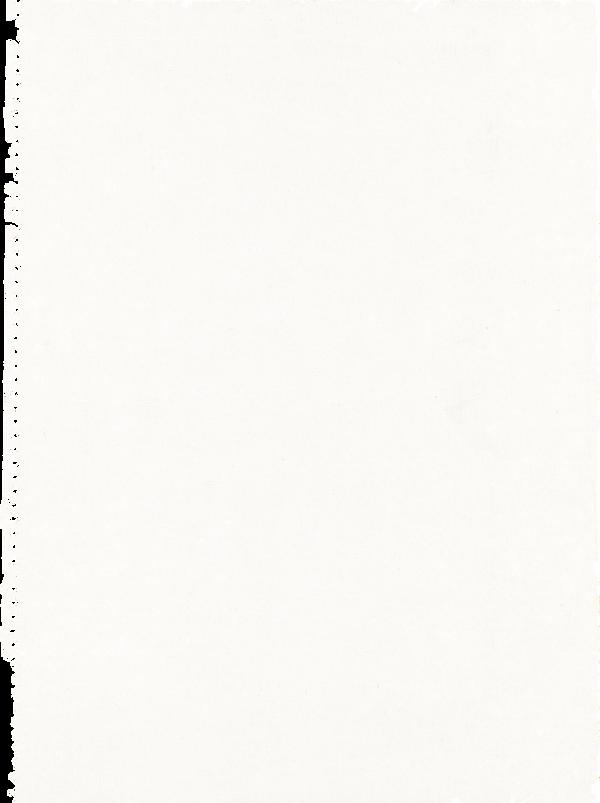 paper_013.png