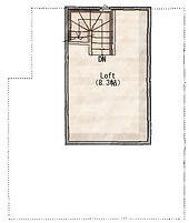 R階 平面図余白カット.jpg