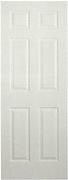 メトリー室内ドア.png